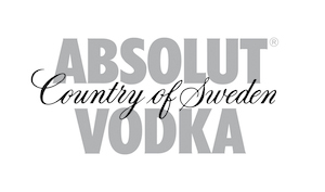 Consulting Absolut
